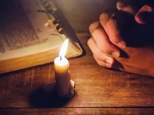 Un dar pentru viaţa duhovnicească