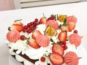 Combinații nebănuite de gusturi, care se potențează reciproc