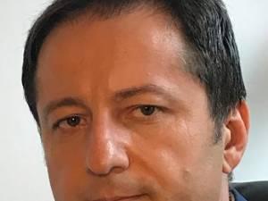 Dan Armeanu: A.S.F. este în plin proces de elaborare a normelor de aplicare a legii privind pensiile ocupaționale