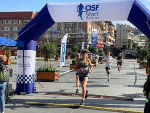 Sportul și faptele bune se îmbină la Suceava