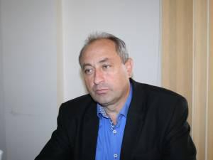 Constantin Mutescu