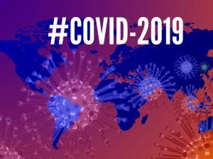 Coronavirus FOTO IgorZhukovich-1200-shutterstock