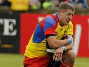 Mihai Macovei s-a pornit spre România când era valabil încă anunțul că meciul se joacă