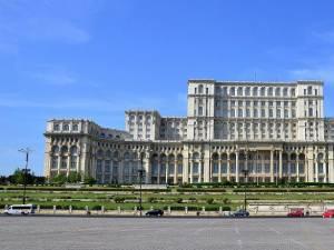Patru parlamentari PNL de Suceava intră în autoizolare la domiciliu după ce un senator liberal are coronavirus