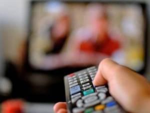 """""""Teleșcoala"""", program TV pentru elevii care urmează să susțină evaluarea națională și bacalaureatul"""