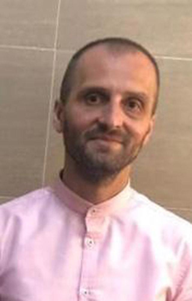 """Marius, Kuweit: """"S-a declarat stare de urgență și s-a închis țara"""""""