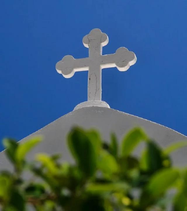 Cuvânt aghiorit de întărire în perioada Sfântului și Marelui Post