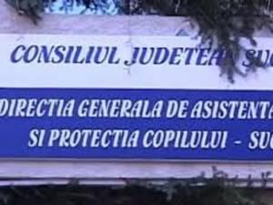 Centrul de primire în regim de urgenţă