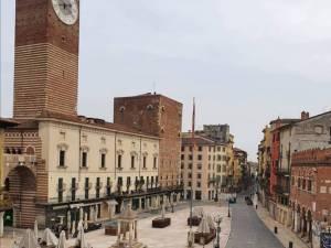 Anunturi Locuri de munca - joburi - italia