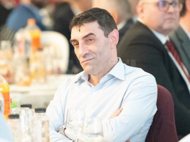 Vasile Bolohan