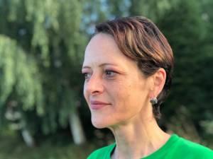 Nicoleta Bogoș