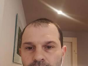 Cristian Ciornei