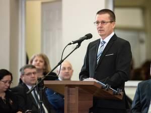 Datele au fost prezentate de Grigore Bocanci – inspector școlar general la întâlnirea cu directorii de școli
