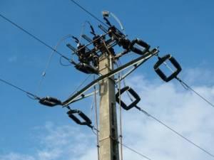 Electrificarea
