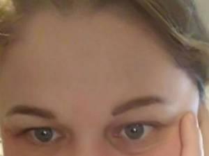 Rodica este o suceveancă stabilită de 18 ani în Spania, la Madrid