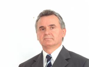 Liviu Ostafi preia conducere Direcţiei Regionale Antifraudă Suceava