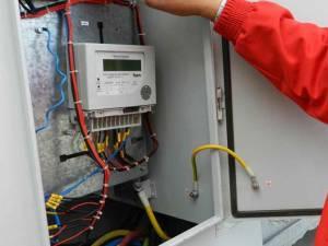 Sucevenii sunt asigurați de firma de distribuție de continuitatea alimentării consumatorilor cu gaze naturale și energie electrică