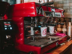 B-1870 Caffe