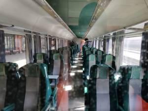 CFR anulează mai multe trenuri de noapte, inclusiv Suceava-București și retur
