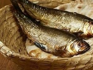 De ce mâncăm pește de Buna Vestire?
