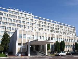 Două femei de 70 de ani au murit astăzi la Spitalul Județean Suceava în urma infectării cu noul coronavirus