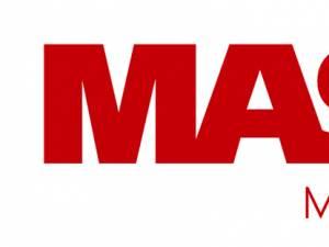 Maspex România donează echipamente de protecție pentru medicii spitalului municipal din Vatra Dornei