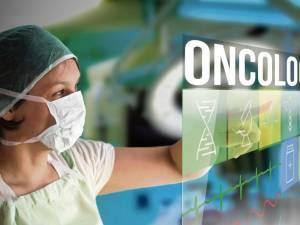 Pacienții cu cancer vor continua tratamentul la Institutele oncologice, până acum libere de COVID-19. Sursa foto: romanialibera.ro
