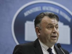 """Ministrul Tătaru: Virusul a fost transmis în Suceava de """"cel puțin 1.000 de persoane asimptomatice, venite din străinătate, majoritatea din Italia. Sursa foto digi24.ro"""