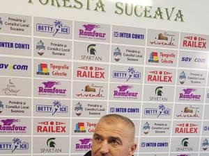 Antrenorul Petre Gigoraș l-a pierdut pe fratele său din cauza coronavirusului