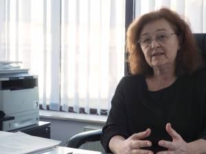 Femei Singure In Cautare De Barbati Câmpulung Moldovenesc femei singure campulung moldovenesc
