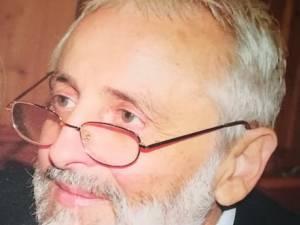 Fostul consilier județean, omul de afaceri Aurel-Mihai Steiciuc s-a stins din viață