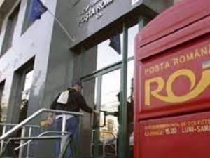 """Poștași din țară cer spor de periculozitate: """"Riscul este permanent și pretutindeni pentru agenții poștali"""""""