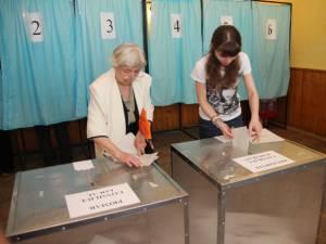Guvernul a amânat alegerile locale până cel târziu la finalul acestui an