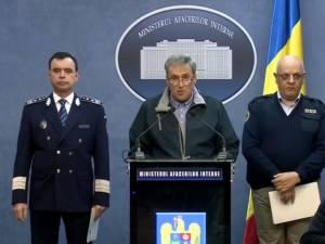 Noile restricţii impuse în România prin Ordonanţa Militară nr. 8