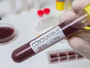 A crescut numărul sucevenilor cu noul coronavirus care au fost externați Sursa foto digi24.ro
