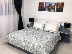 Grija pentru un somn confortabil o înlătură Coneltex, producător autohton de textile pentru casă