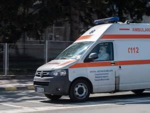 S-au încercat manevre de resuscitare în jur de o oră, însă din păcate femeia a fost declarată decedată