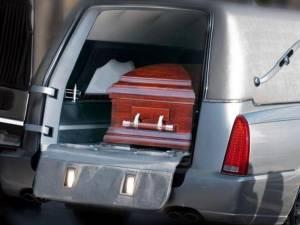 """Grupul de Comunicare Strategică afirmă că un bărbat mort în 17 aprilie și unul care a decedat în 24 aprilie """"reprezintă același caz"""""""