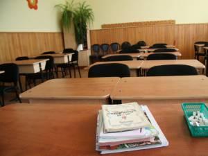 """Klaus Iohannis – """"Grădinițele, școlile și universitățile nu se mai deschid în acest an școlar"""""""