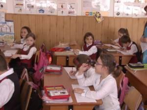 """Ministrul Educației – """"Materia neparcursă în această perioadă se va recupera din luna septembrie"""""""