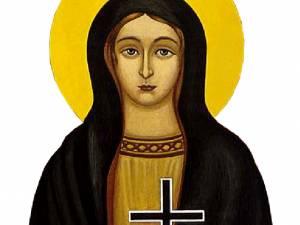 Sfânta Muceniţă Pelaghia