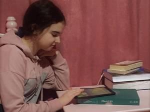 Sofia Darie