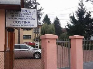 71 de angajați de la centrele de recuperare Sasca Mică și Costâna, infectați cu noul coronavirus, în continuare spitalizați