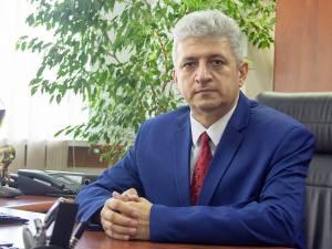 Gabriel Grădinescu - Autoritatea de Supraveghere Financiară este garantul legalității pe piața de capital