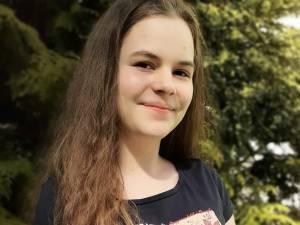 Antonia Hermine Gherghelaș