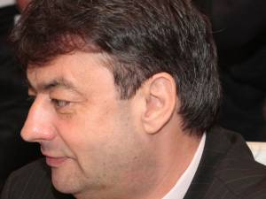 Cunoscutul om de afaceri Stelian Chiforescu a murit fulgerător marți seară