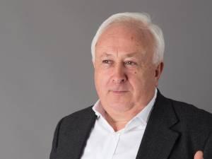 Primarul de Rădăuți, Nistor Tătar, confirmat pozitiv la COVID-19