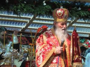 15 cuvinte nemuritoare de la Părintele Arhiepiscop Pimen