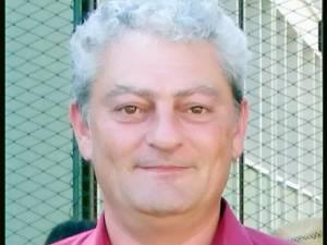"""Profesorul de istorie Daniel Toderaș, de la Colegiul """"Petru Rareș"""", s-a stins din viață la 48 de ani"""