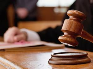 Curtea de Apel Suceava a luat o decizie care șochează